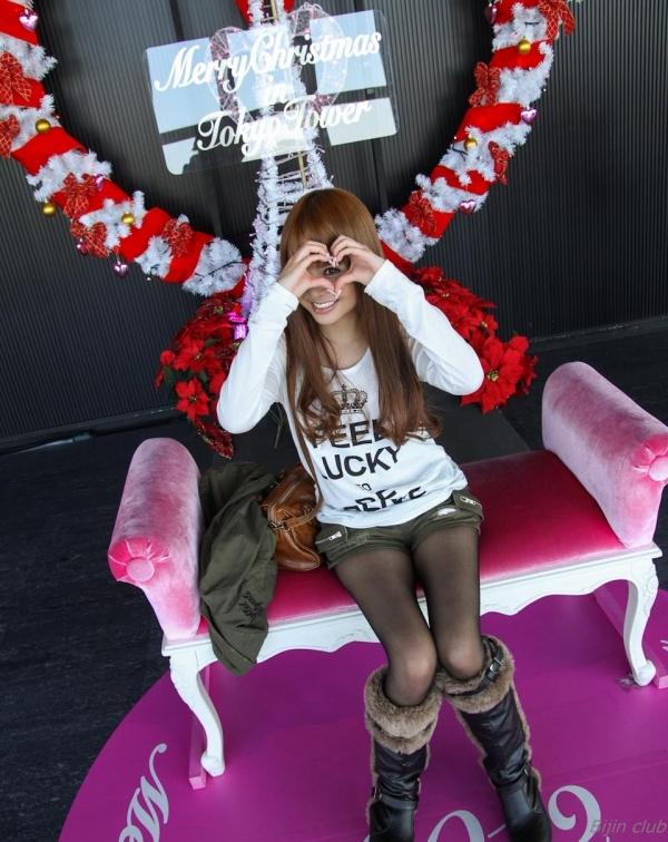 AV女優 みやび真央 小柄なパイパンギャルのセックス画像100枚 まんこ  無修正 ヌード クリトリス エロ画像019a.jpg