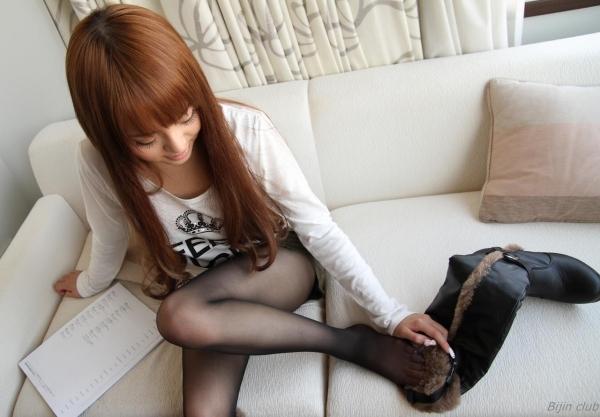 AV女優 みやび真央 小柄なパイパンギャルのセックス画像100枚 まんこ  無修正 ヌード クリトリス エロ画像024a.jpg