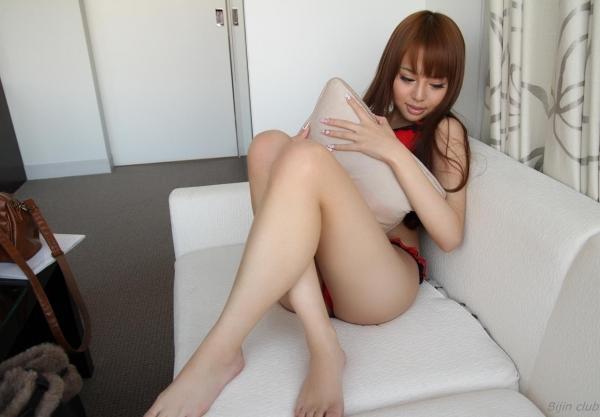 AV女優 みやび真央 小柄なパイパンギャルのセックス画像100枚 まんこ  無修正 ヌード クリトリス エロ画像039a.jpg