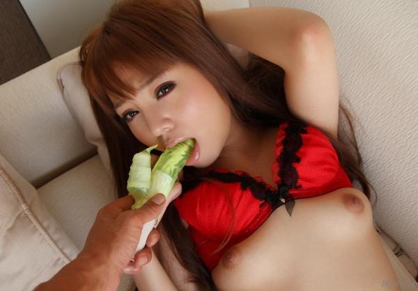 AV女優 みやび真央 小柄なパイパンギャルのセックス画像100枚 まんこ  無修正 ヌード クリトリス エロ画像046a.jpg