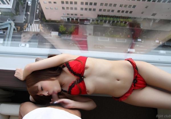 AV女優 みやび真央 小柄なパイパンギャルのセックス画像100枚 まんこ  無修正 ヌード クリトリス エロ画像058a.jpg