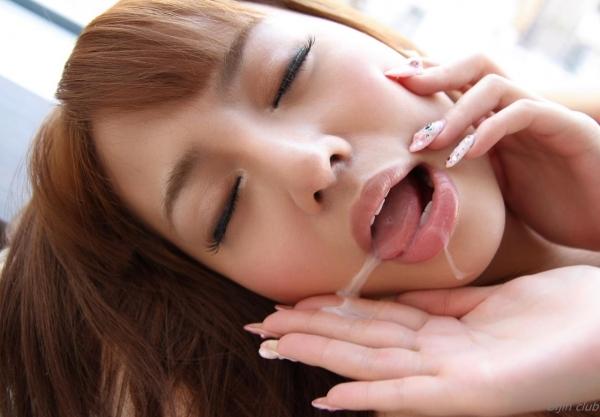 AV女優 みやび真央 小柄なパイパンギャルのセックス画像100枚 まんこ  無修正 ヌード クリトリス エロ画像059a.jpg