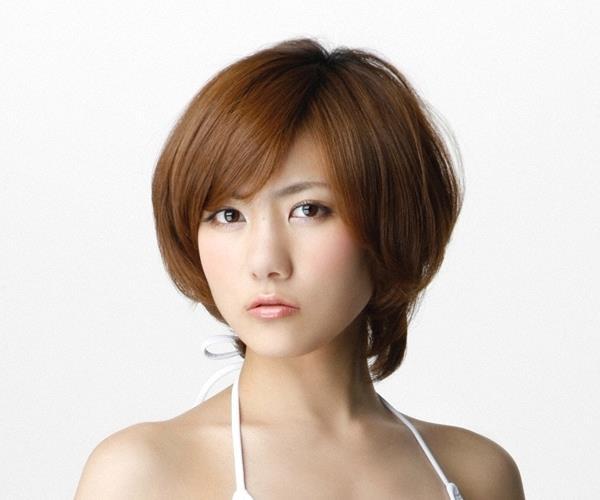 SKE48 宮澤佐江 水着あり。ショートヘアがエロかわいい画像60枚 アイコラ ヌード おっぱい お尻 エロ画像001a.jpg