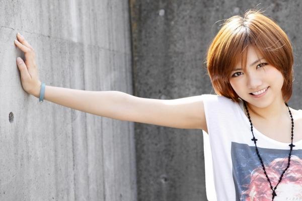 SKE48 宮澤佐江 水着あり。ショートヘアがエロかわいい画像60枚 アイコラ ヌード おっぱい お尻 エロ画像011a.jpg