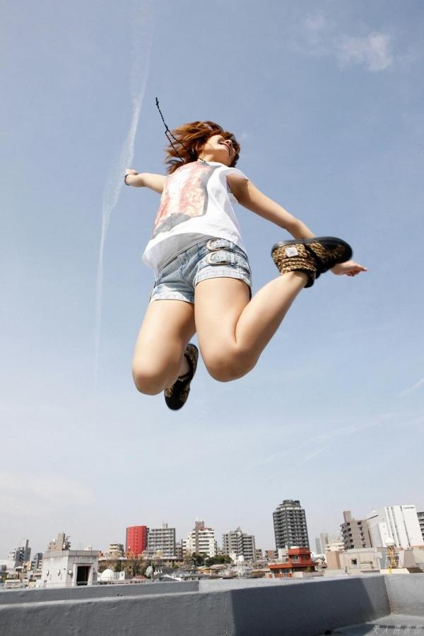 SKE48 宮澤佐江 水着あり。ショートヘアがエロかわいい画像60枚 アイコラ ヌード おっぱい お尻 エロ画像014a.jpg