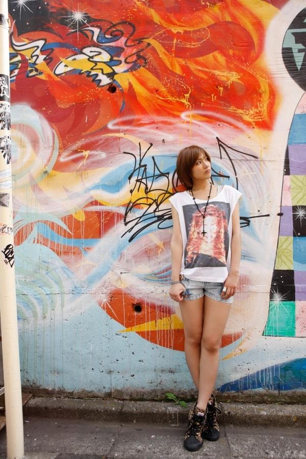 SKE48 宮澤佐江 水着あり。ショートヘアがエロかわいい画像60枚 アイコラ ヌード おっぱい お尻 エロ画像015a.jpg