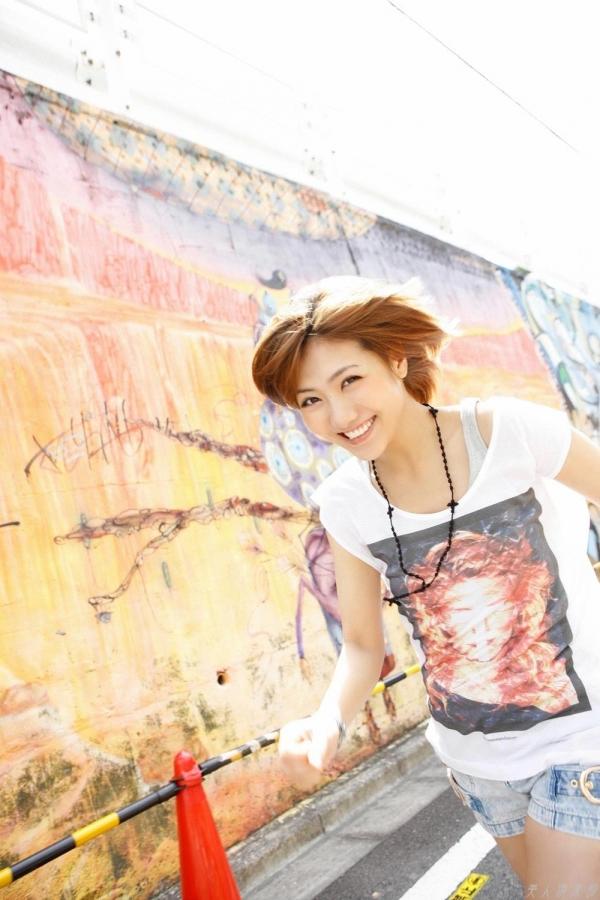 SKE48 宮澤佐江 水着あり。ショートヘアがエロかわいい画像60枚 アイコラ ヌード おっぱい お尻 エロ画像020a.jpg