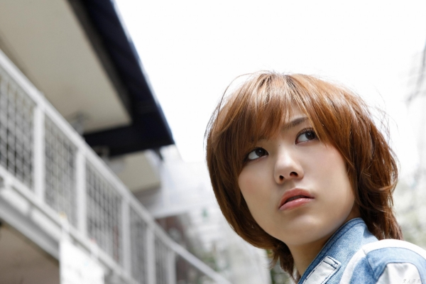 SKE48 宮澤佐江 水着あり。ショートヘアがエロかわいい画像60枚 アイコラ ヌード おっぱい お尻 エロ画像023a.jpg