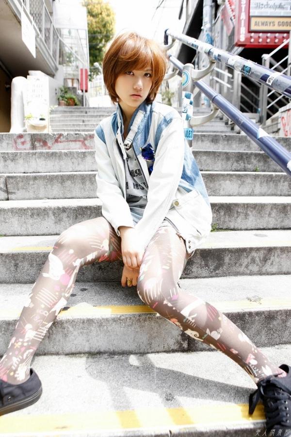 SKE48 宮澤佐江 水着あり。ショートヘアがエロかわいい画像60枚 アイコラ ヌード おっぱい お尻 エロ画像024a.jpg