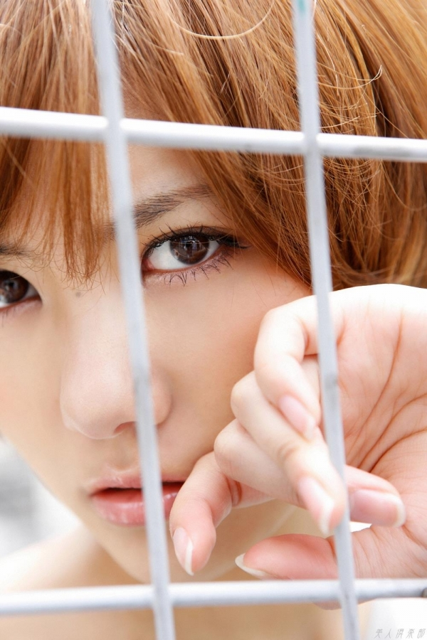 SKE48 宮澤佐江 水着あり。ショートヘアがエロかわいい画像60枚 アイコラ ヌード おっぱい お尻 エロ画像027a.jpg