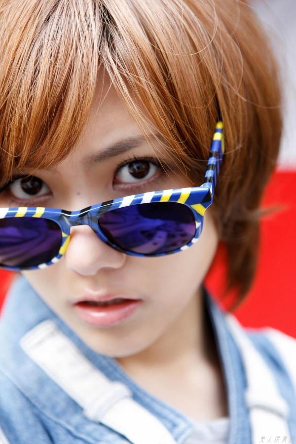 SKE48 宮澤佐江 水着あり。ショートヘアがエロかわいい画像60枚 アイコラ ヌード おっぱい お尻 エロ画像028a.jpg