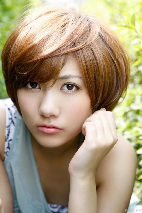SKE48 宮澤佐江 水着あり。ショートヘアがエロかわいい画像60枚 アイコラ ヌード おっぱい お尻 エロ画像034a.jpg