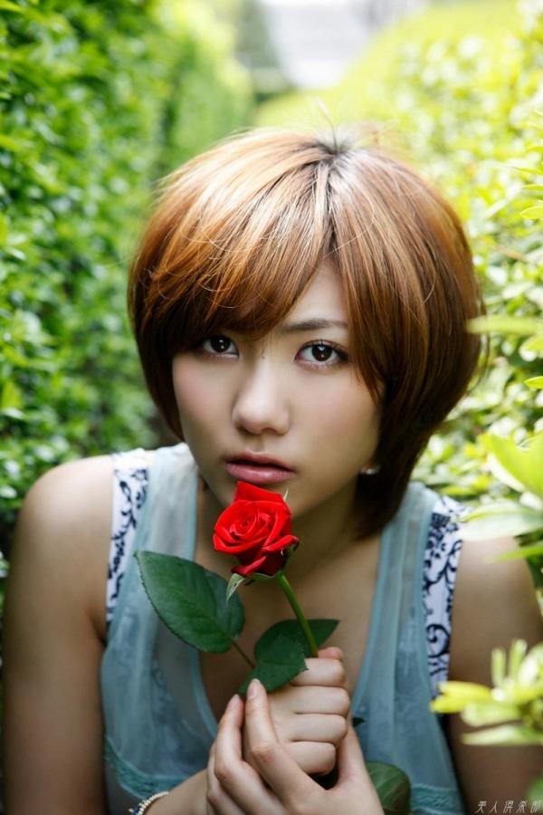 SKE48 宮澤佐江 水着あり。ショートヘアがエロかわいい画像60枚 アイコラ ヌード おっぱい お尻 エロ画像038a.jpg