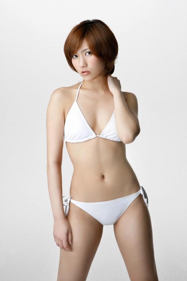 SKE48 宮澤佐江 水着あり。ショートヘアがエロかわいい画像60枚 アイコラ ヌード おっぱい お尻 エロ画像040a.jpg