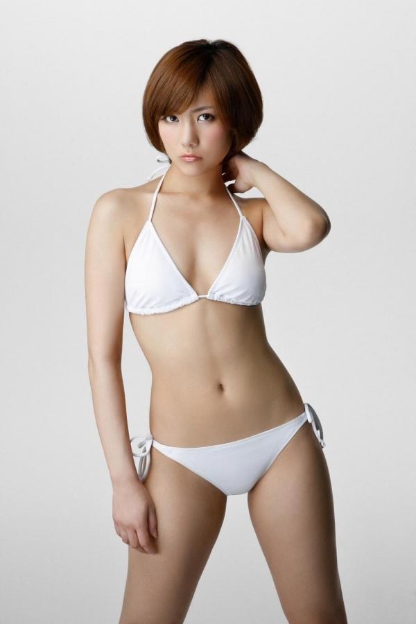 SKE48 宮澤佐江 水着あり。ショートヘアがエロかわいい画像60枚 アイコラ ヌード おっぱい お尻 エロ画像041a.jpg