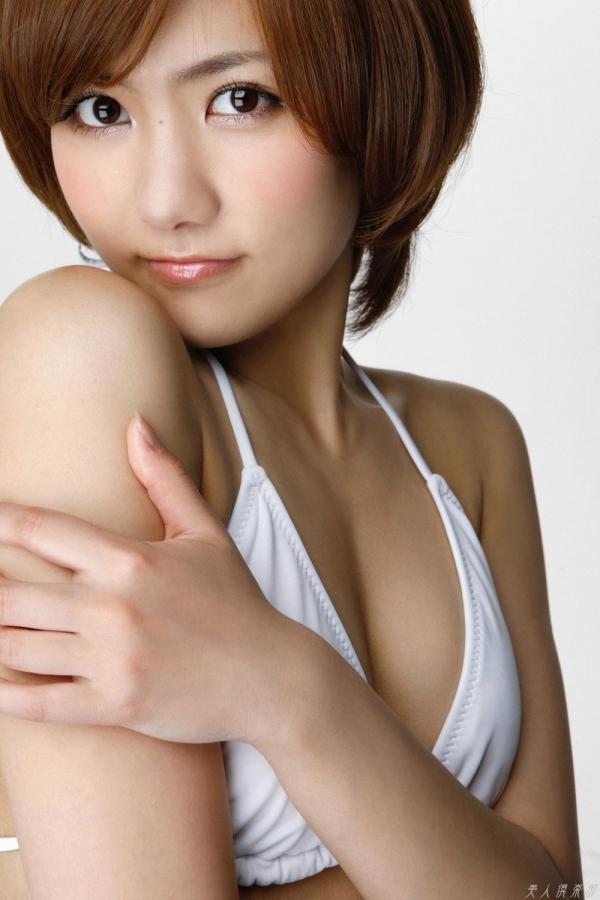 SKE48 宮澤佐江 水着あり。ショートヘアがエロかわいい画像60枚 アイコラ ヌード おっぱい お尻 エロ画像047a.jpg