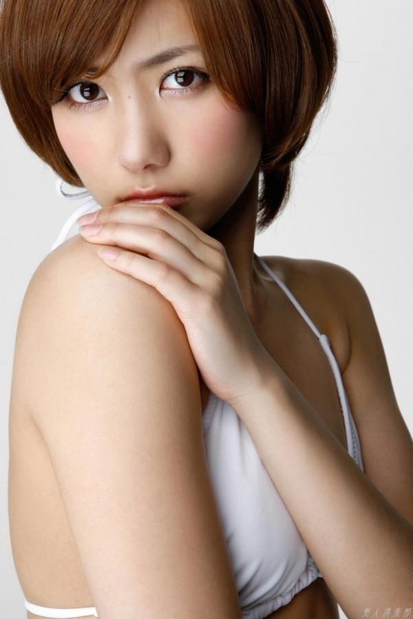 SKE48 宮澤佐江 水着あり。ショートヘアがエロかわいい画像60枚 アイコラ ヌード おっぱい お尻 エロ画像048a.jpg