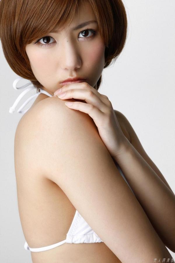 SKE48 宮澤佐江 水着あり。ショートヘアがエロかわいい画像60枚 アイコラ ヌード おっぱい お尻 エロ画像049a.jpg