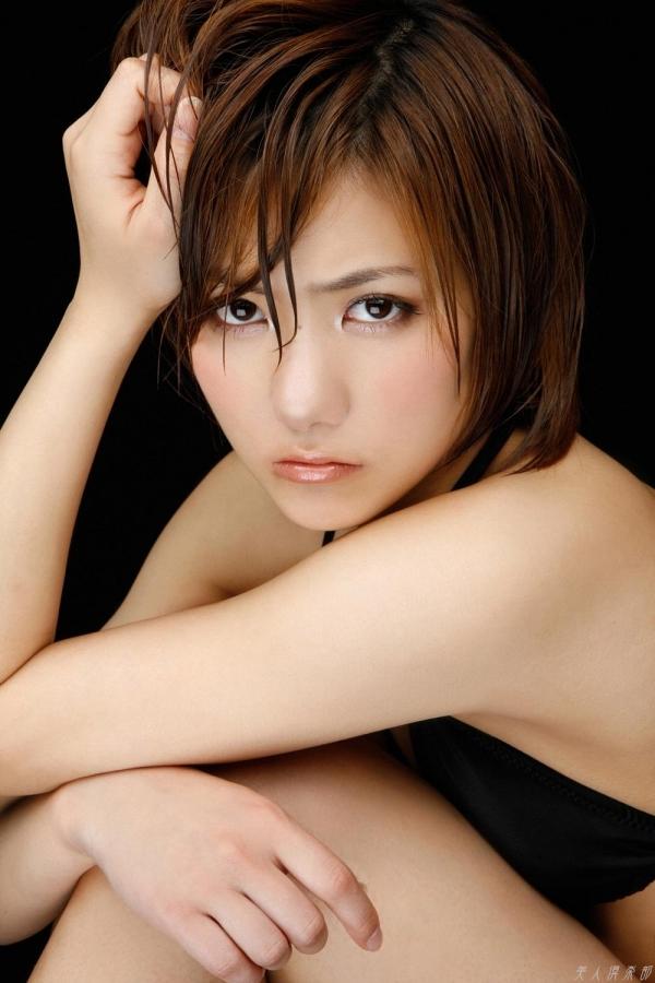 SKE48 宮澤佐江 水着あり。ショートヘアがエロかわいい画像60枚 アイコラ ヌード おっぱい お尻 エロ画像051a.jpg