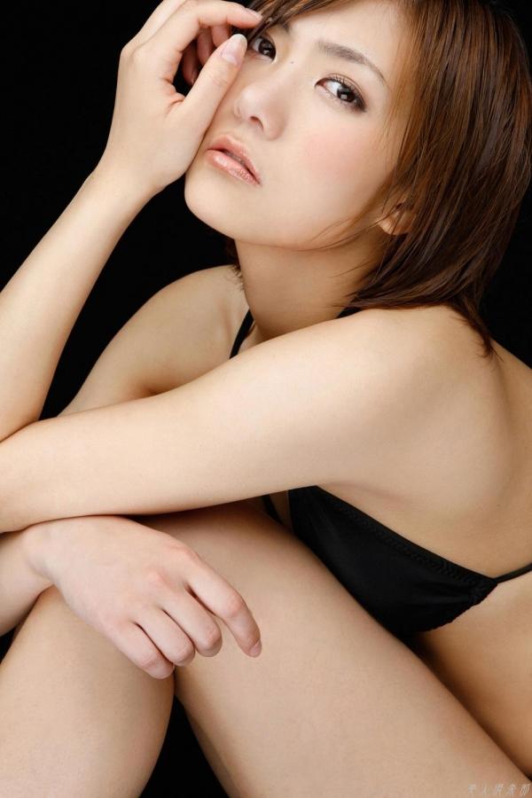 SKE48 宮澤佐江 水着あり。ショートヘアがエロかわいい画像60枚 アイコラ ヌード おっぱい お尻 エロ画像052a.jpg