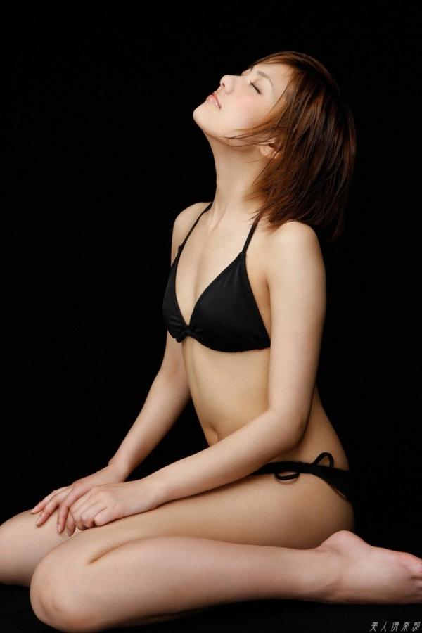 SKE48 宮澤佐江 水着あり。ショートヘアがエロかわいい画像60枚 アイコラ ヌード おっぱい お尻 エロ画像054a.jpg