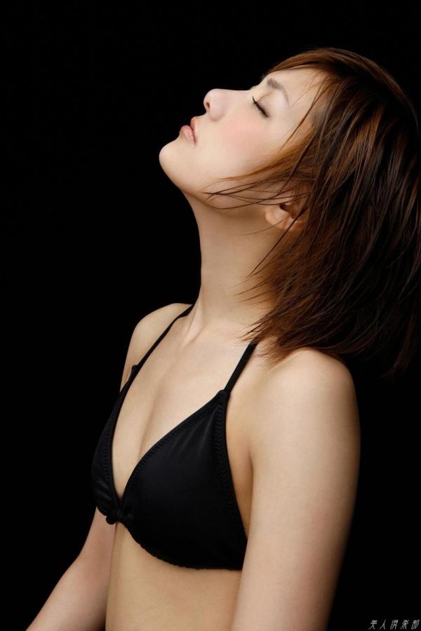 SKE48 宮澤佐江 水着あり。ショートヘアがエロかわいい画像60枚 アイコラ ヌード おっぱい お尻 エロ画像055a.jpg