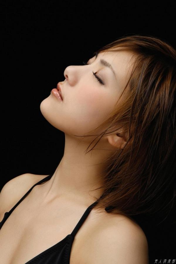 SKE48 宮澤佐江 水着あり。ショートヘアがエロかわいい画像60枚 アイコラ ヌード おっぱい お尻 エロ画像057a.jpg