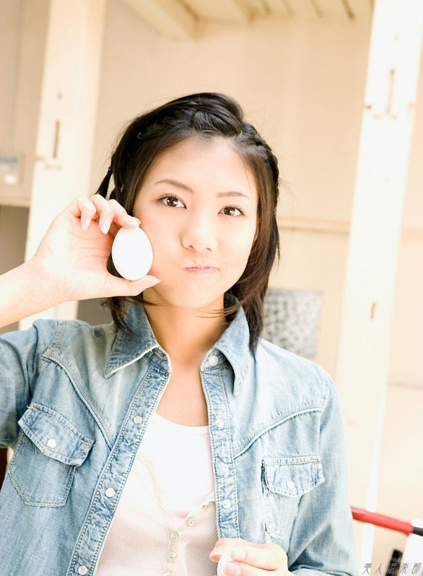 SKE48 宮澤佐江 水着あり。AKB48時代の可愛い画像100枚 アイコラ ヌード おっぱい お尻 エロ画像002a.jpg