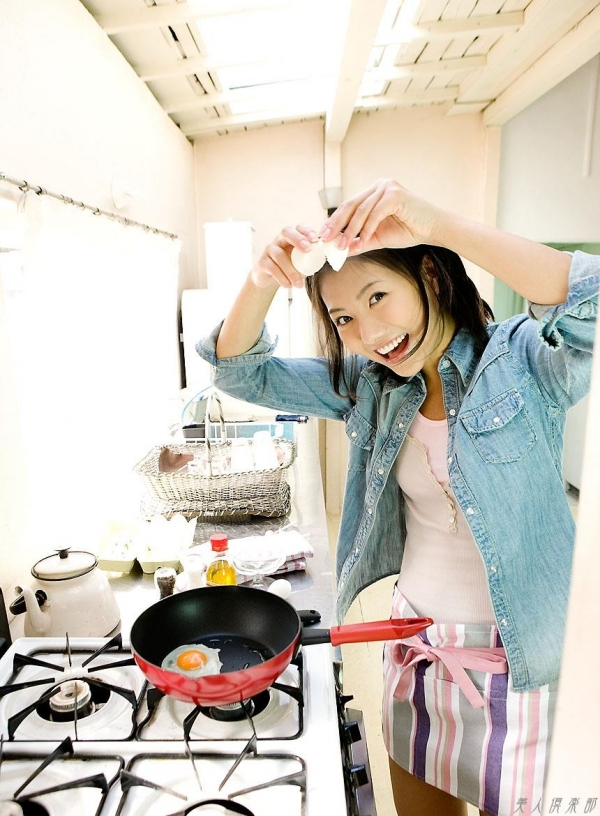 SKE48 宮澤佐江 水着あり。AKB48時代の可愛い画像100枚 アイコラ ヌード おっぱい お尻 エロ画像005a.jpg