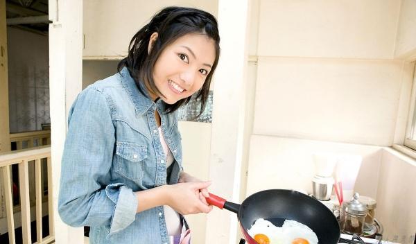 SKE48 宮澤佐江 水着あり。AKB48時代の可愛い画像100枚 アイコラ ヌード おっぱい お尻 エロ画像006a.jpg