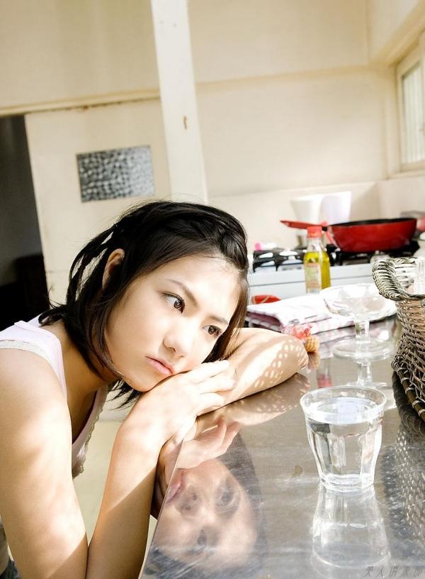 SKE48 宮澤佐江 水着あり。AKB48時代の可愛い画像100枚 アイコラ ヌード おっぱい お尻 エロ画像011a.jpg
