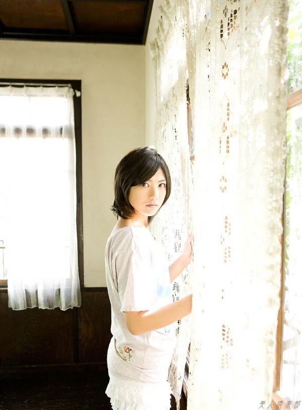 SKE48 宮澤佐江 水着あり。AKB48時代の可愛い画像100枚 アイコラ ヌード おっぱい お尻 エロ画像013a.jpg