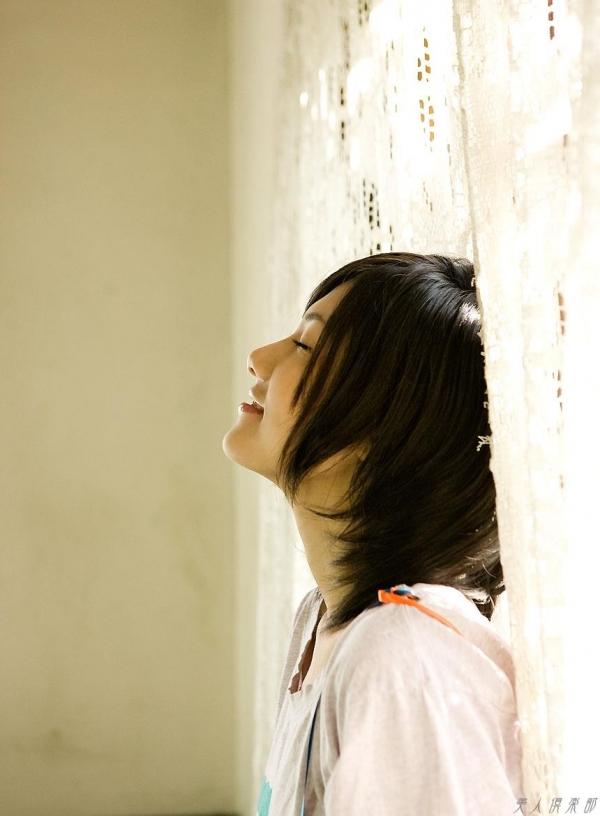 SKE48 宮澤佐江 水着あり。AKB48時代の可愛い画像100枚 アイコラ ヌード おっぱい お尻 エロ画像014a.jpg