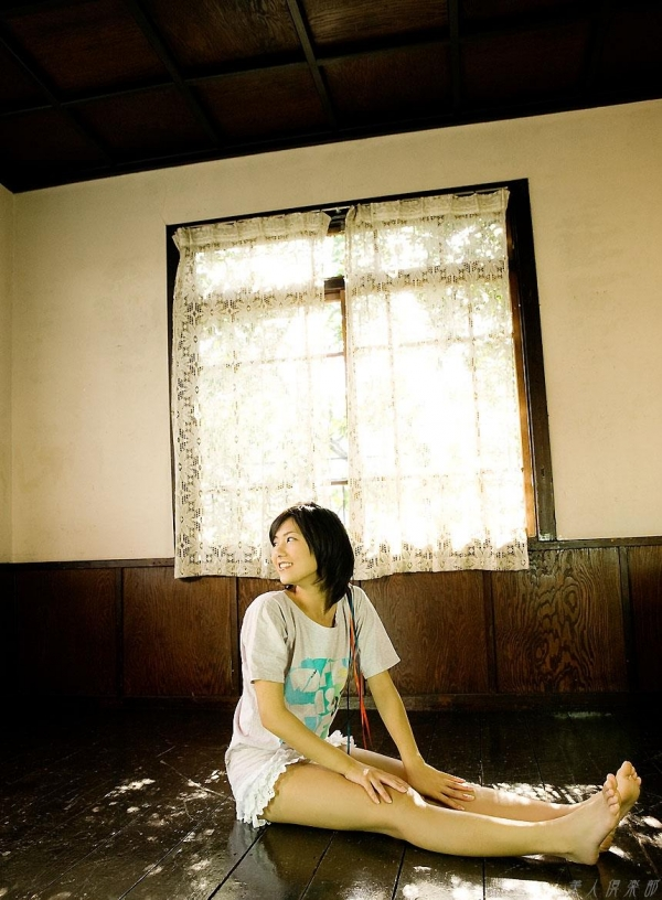 SKE48 宮澤佐江 水着あり。AKB48時代の可愛い画像100枚 アイコラ ヌード おっぱい お尻 エロ画像015a.jpg
