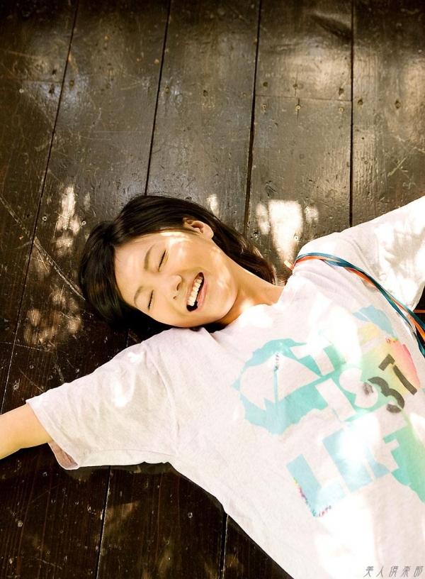 SKE48 宮澤佐江 水着あり。AKB48時代の可愛い画像100枚 アイコラ ヌード おっぱい お尻 エロ画像016a.jpg