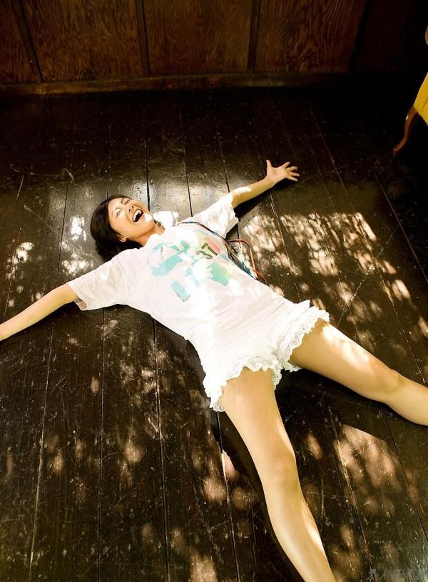 SKE48 宮澤佐江 水着あり。AKB48時代の可愛い画像100枚 アイコラ ヌード おっぱい お尻 エロ画像017a.jpg