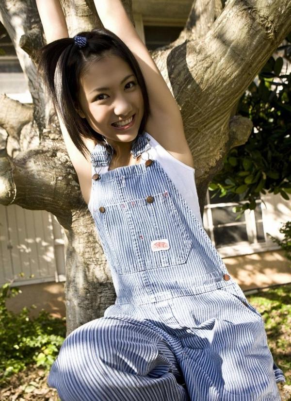 SKE48 宮澤佐江 水着あり。AKB48時代の可愛い画像100枚 アイコラ ヌード おっぱい お尻 エロ画像047a.jpg