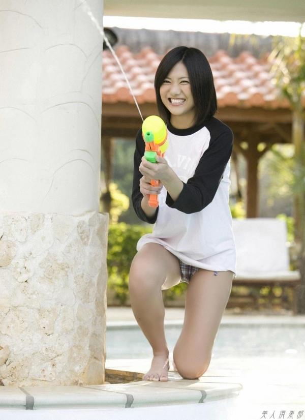 SKE48 宮澤佐江 水着あり。AKB48時代の可愛い画像100枚 アイコラ ヌード おっぱい お尻 エロ画像055a.jpg