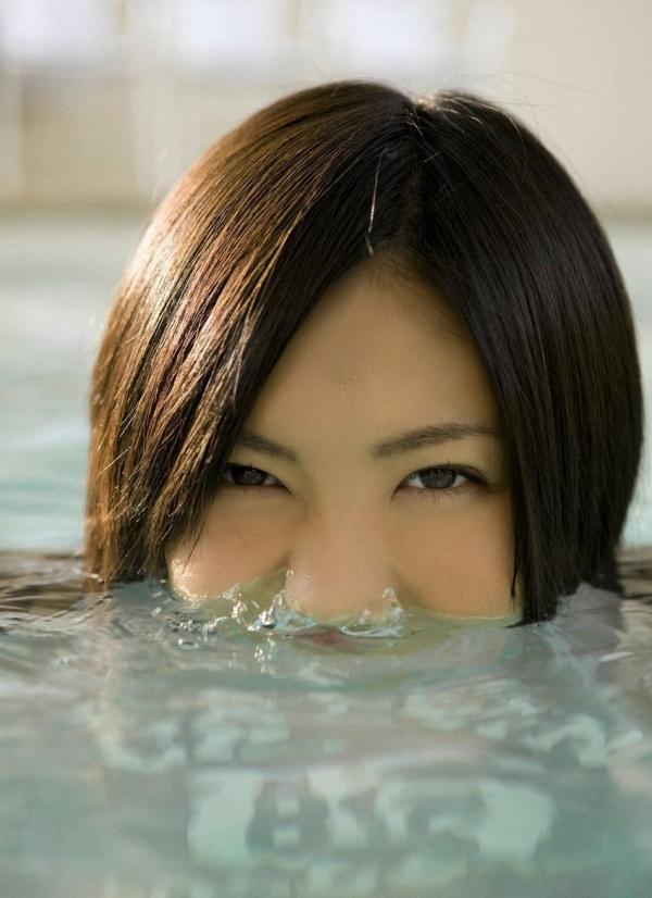 SKE48 宮澤佐江 水着あり。AKB48時代の可愛い画像100枚 アイコラ ヌード おっぱい お尻 エロ画像056a.jpg