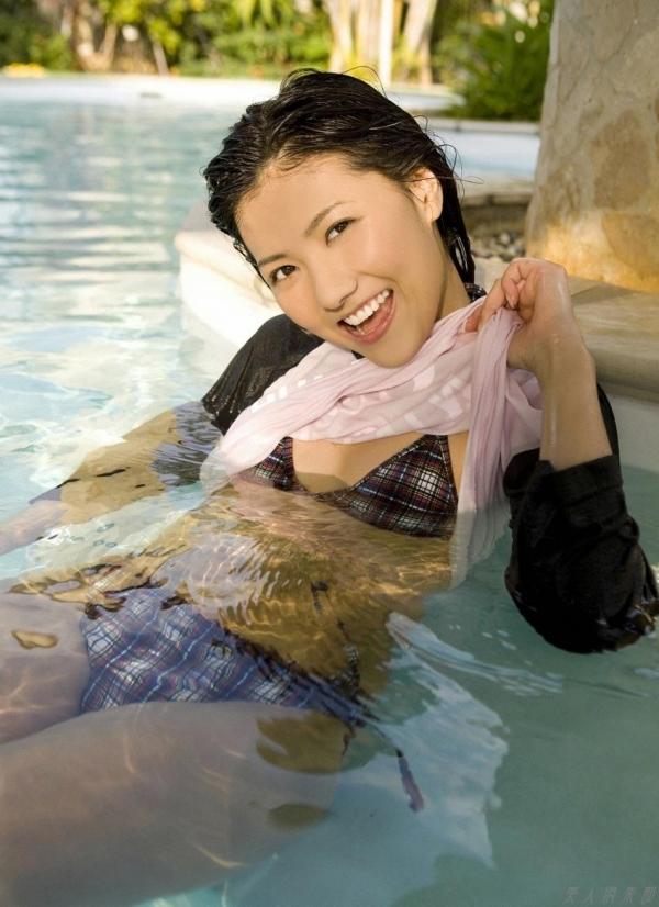 SKE48 宮澤佐江 水着あり。AKB48時代の可愛い画像100枚 アイコラ ヌード おっぱい お尻 エロ画像058a.jpg