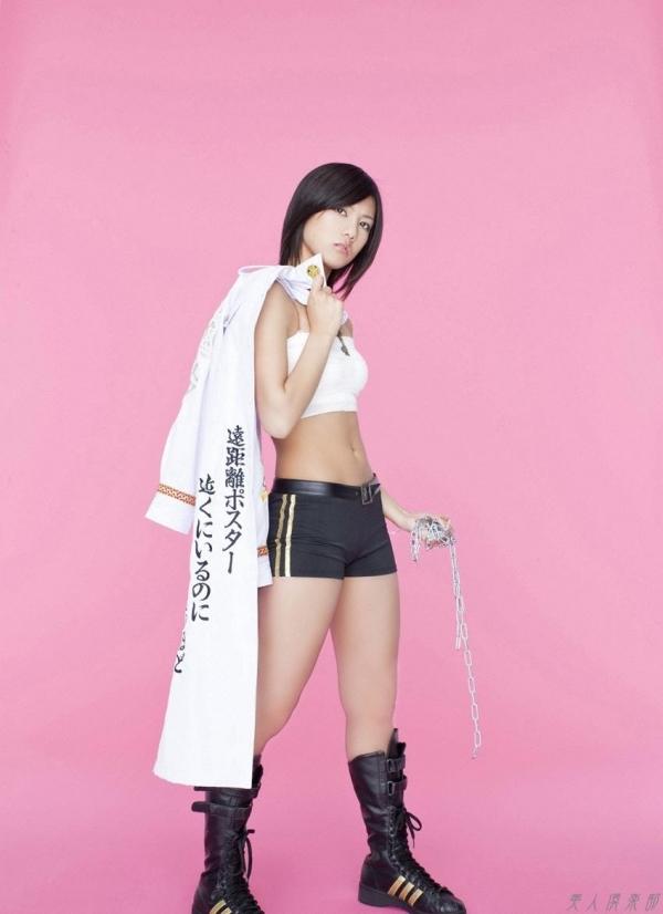 SKE48 宮澤佐江 水着あり。AKB48時代の可愛い画像100枚 アイコラ ヌード おっぱい お尻 エロ画像078a.jpg