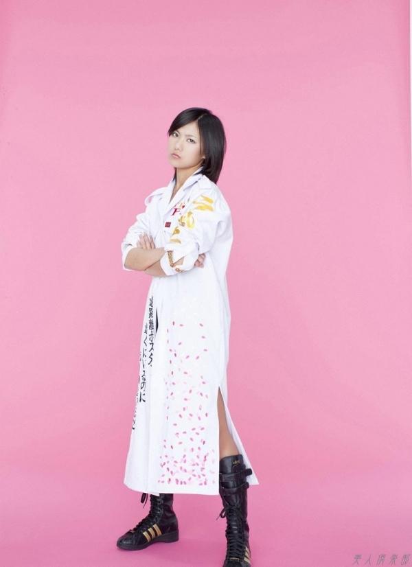 SKE48 宮澤佐江 水着あり。AKB48時代の可愛い画像100枚 アイコラ ヌード おっぱい お尻 エロ画像079a.jpg
