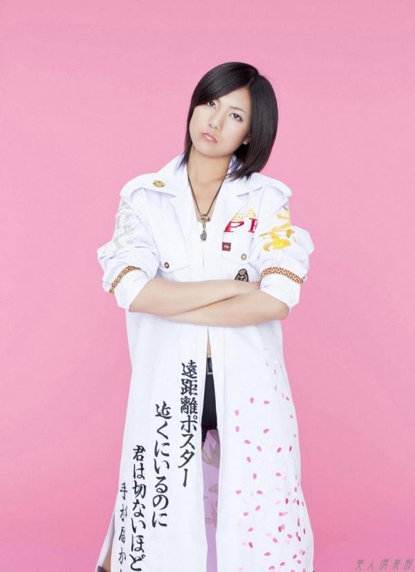 SKE48 宮澤佐江 水着あり。AKB48時代の可愛い画像100枚 アイコラ ヌード おっぱい お尻 エロ画像080a.jpg