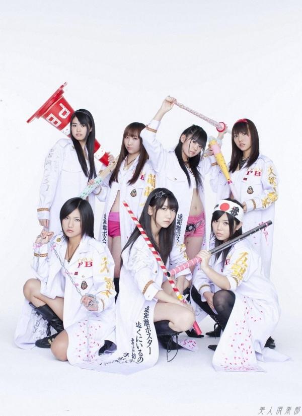 SKE48 宮澤佐江 水着あり。AKB48時代の可愛い画像100枚 アイコラ ヌード おっぱい お尻 エロ画像081a.jpg