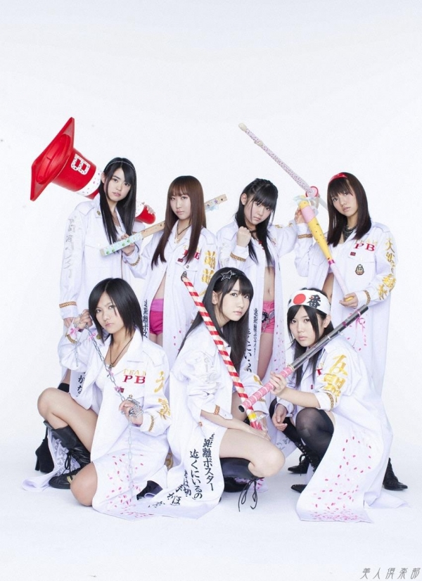 SKE48 宮澤佐江 水着あり。AKB48時代の可愛い画像100枚 アイコラ ヌード おっぱい お尻 エロ画像082a.jpg