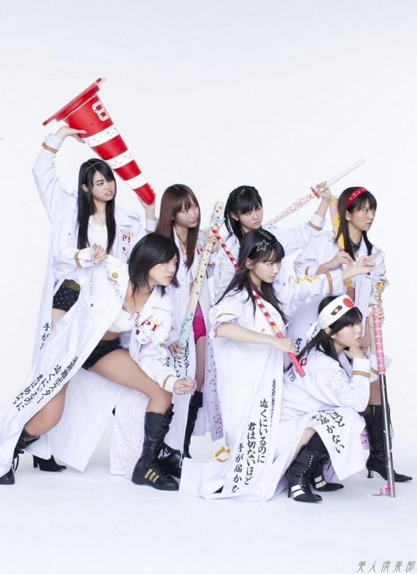 SKE48 宮澤佐江 水着あり。AKB48時代の可愛い画像100枚 アイコラ ヌード おっぱい お尻 エロ画像083a.jpg