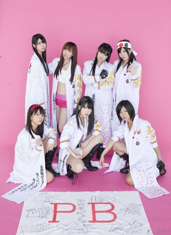 SKE48 宮澤佐江 水着あり。AKB48時代の可愛い画像100枚 アイコラ ヌード おっぱい お尻 エロ画像084a.jpg