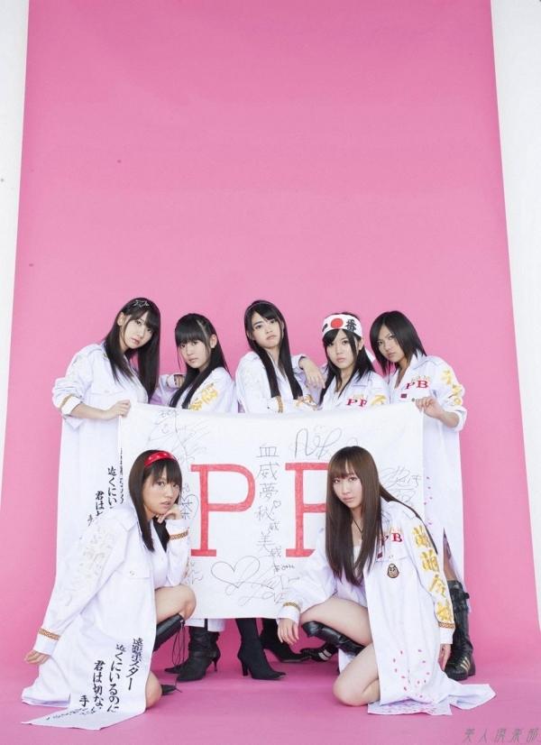 SKE48 宮澤佐江 水着あり。AKB48時代の可愛い画像100枚 アイコラ ヌード おっぱい お尻 エロ画像085a.jpg