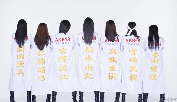SKE48 宮澤佐江 水着あり。AKB48時代の可愛い画像100枚 アイコラ ヌード おっぱい お尻 エロ画像086a.jpg