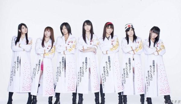 SKE48 宮澤佐江 水着あり。AKB48時代の可愛い画像100枚 アイコラ ヌード おっぱい お尻 エロ画像089a.jpg